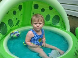 Mya Pool