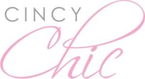 cincychic-logo