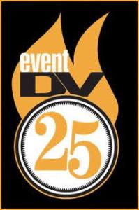 eventDV25